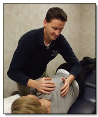 physical therapy in rhode island